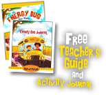 Free Teacher Guide
